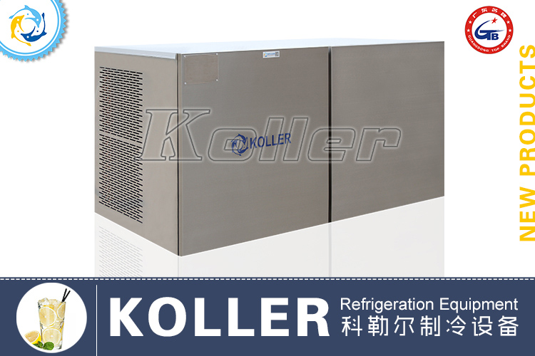 CV800 Small Ice Maker
